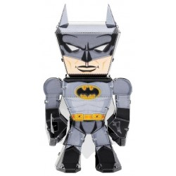 Fascinations METAL EARTH - Justice League Batman