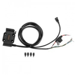 Garmin Aviation Mount with Bare Wires (aera® 5xx)