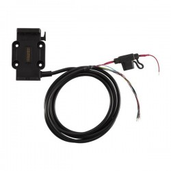 Garmin Aviation Mount with Bare Wires (aera® 660)