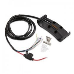 Garmin Aviation Mount with Bare Wires (aera® 79x)