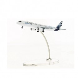 Airbus 1:400 A321 Neo Diecast Model