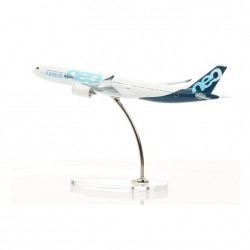Airbus 1:400 A330 Neo Diecast Model