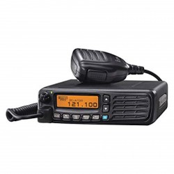 Icom IC-A120E VHF Air Band Mobile Radio