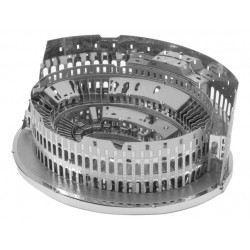 Fascinations ICONX - Roman Colosseum