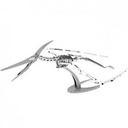 Fascinations METAL EARTH – Dinosaur Pteranodon
