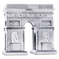 Fascinations METAL EARTH – M.E. Arc De Triomphe