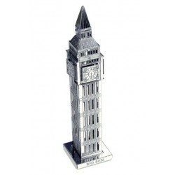 Fascinations METAL EARTH – M.E. Big Ben Tower