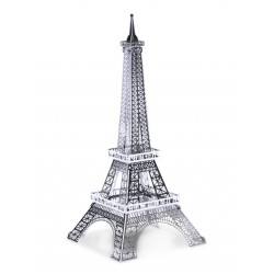 Fascinations METAL EARTH – M.E. Eiffel Tower