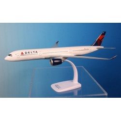Flight Miniatures 1:200 DELTA A350-900