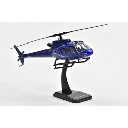 New-Ray 1:43 Eurocopter AS350