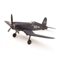 New-Ray 1:48 F-4U Corsair