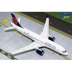 Gemini Jets 1:200 Delta Airlines A220
