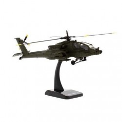 New-Ray 1:55 AH-64 Apache