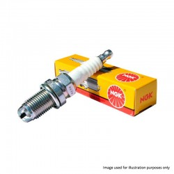 NGK Spark Plugs DCPR8E