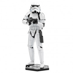 Fascinations ICONX - Star Wars Stormtrooper