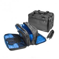 Garmin Executive Flight Bag