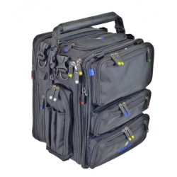 BrightLine B7 Flight Bag