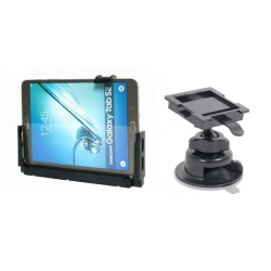 AirGizmos Tablet Suction Mount
