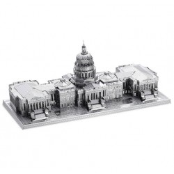 Fascinations ICONX - US Capitol