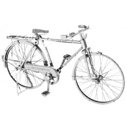 Fascinations ICONX - Classic Bycicle