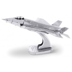 Fascinations METAL EARTH - F-35 Lightning