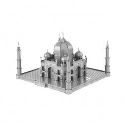 Fascinations ICONX - Taj Mahal