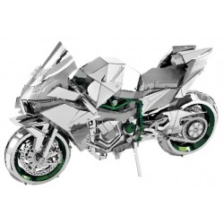 Fascinations ICONX - Kawasaki Ninja H2R