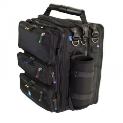 BrightLine B7 Flight Echo Bag