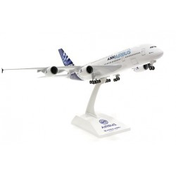 SkyMarks 1:200 Airbus A380-800