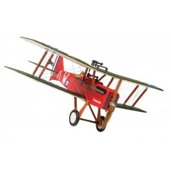 Corgi 1:48 Royal Aircraft Factory SE5a